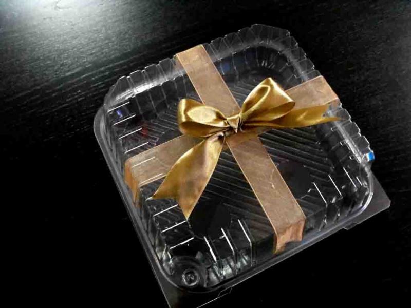 caserole prajituri caserole prajituri Caserole prajituri caserole prajituri caserole miniprajituri 860 1