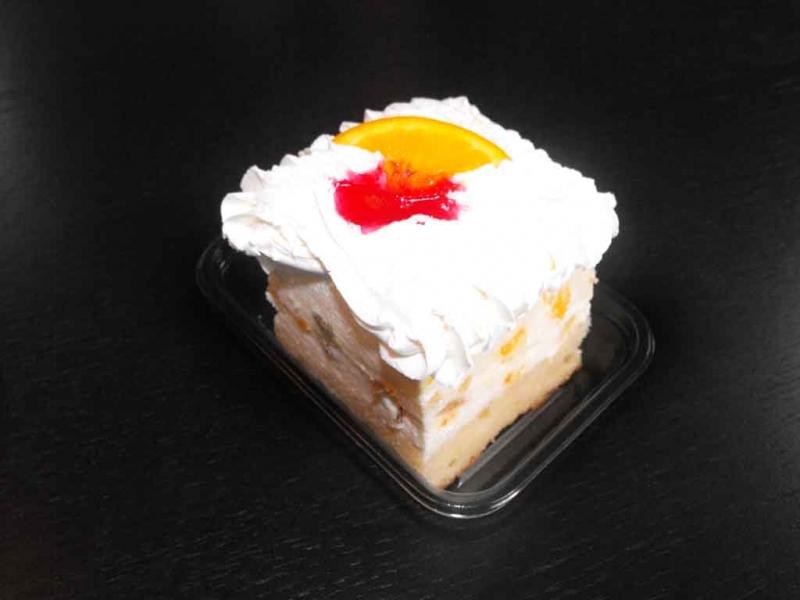 caserole prajitura caserole prajitura Caserole prajitura caserole prajituri caserole prajitura cu frisca 1092 1