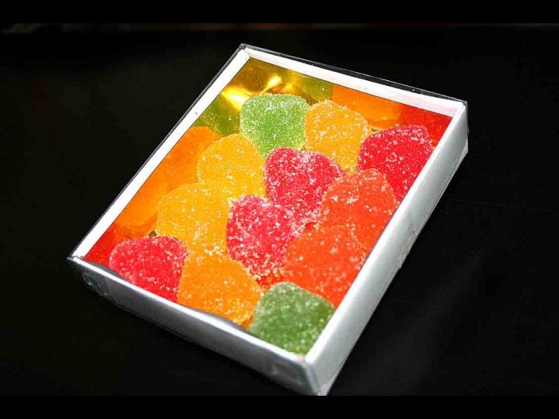 cutii carton jeleuri