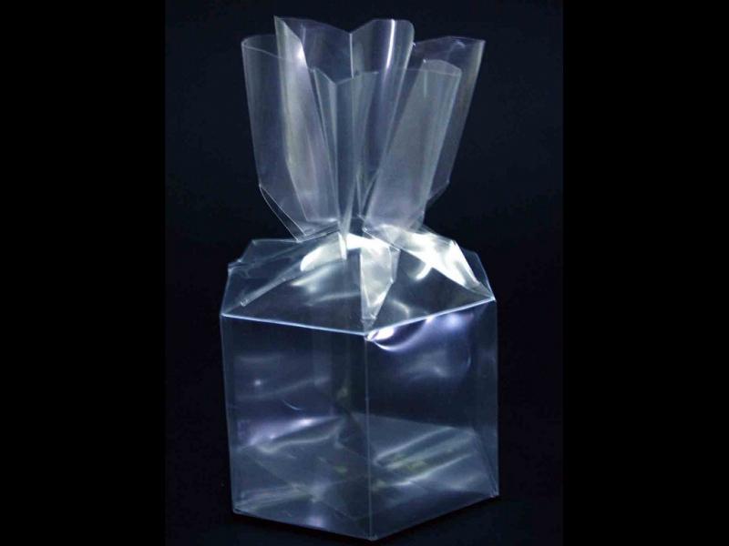Cutii model evantai bomboane cutii model evantai bomboane Cutii model evantai bomboane cutie plastic funda 688 1
