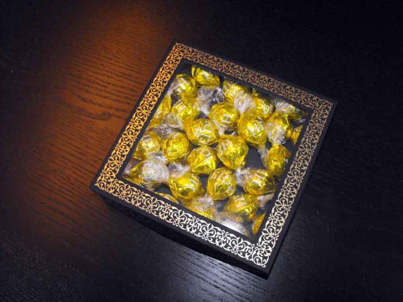 cutii cu fereastra bomboane cutii cu fereastra bomboane Cutii cu fereastra bomboane cutii carton cu fereastra bomboane 1089 1