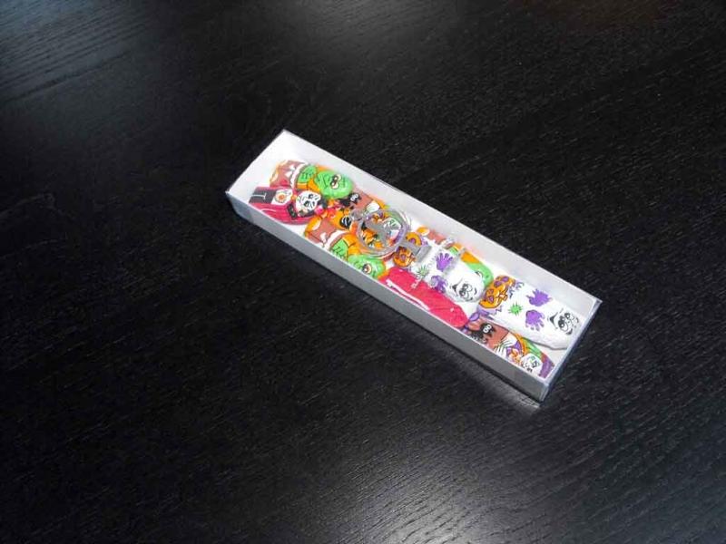 cutii figurine ciocolata cutii figurine ciocolata Cutii figurine ciocolata cutii carton pentru figurine ciocolata 1461 1