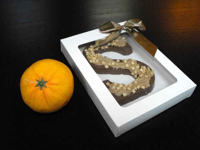 cutii fereastra ciocolata cutii fereastra ciocolata Cutii fereastra ciocolata cutii din carton cu fereastra pentru ciocolata 1435 1