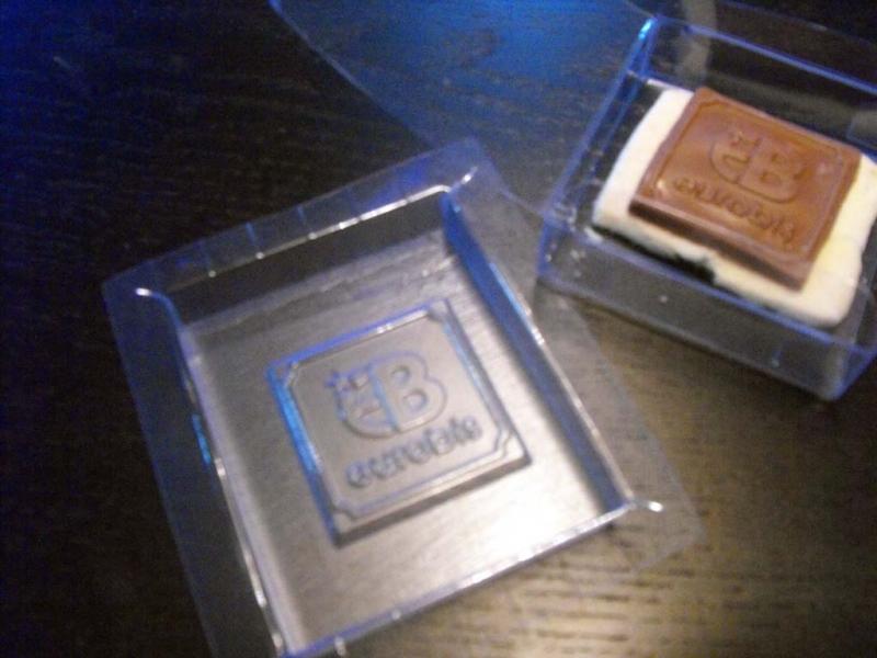 Cutii pentru biscuiti tavi ciocolata Tavi ciocolata cutii plastic ambalaj biscuite 1270 2