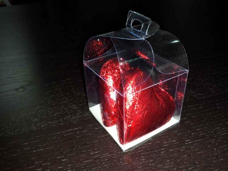 cutii forma clopot ciocolata cutii forma clopot ciocolata Cutii forma clopot ciocolata cutii plastic inimioare ciocolata 1158 1