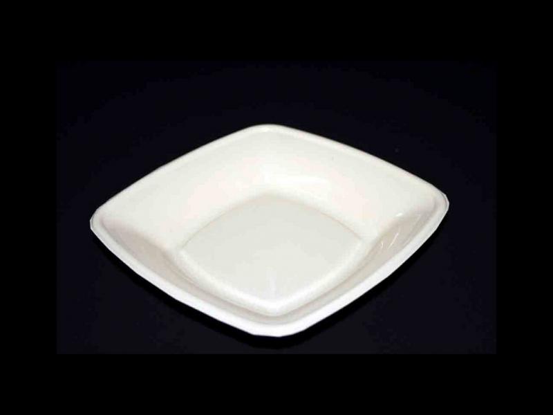 farfurii plastic farfurii plastic Farfurii plastic farfurii alimentare springtime 805 1