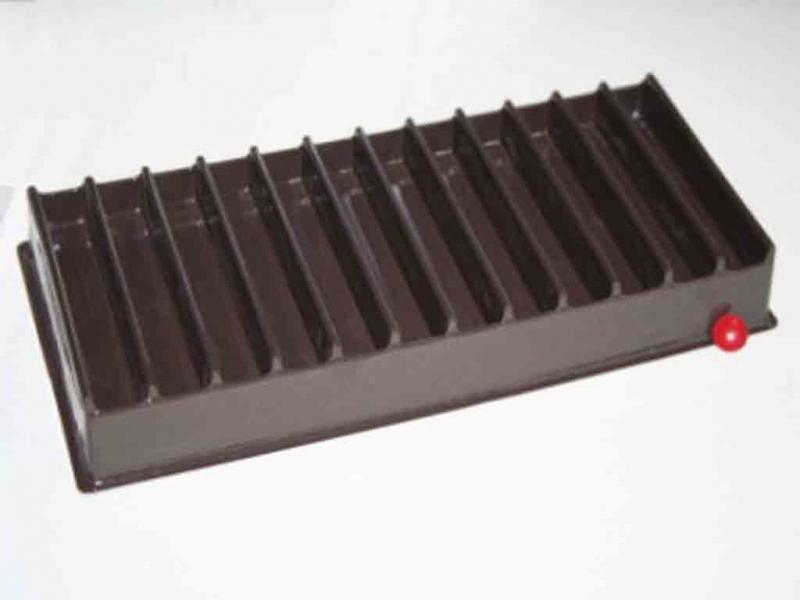 chese rulouri ciocolata