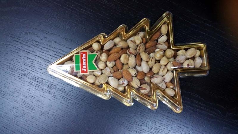 chese alune chese alune Chese alune chese in forma de brad pentru ciocolata 1614idCatProd19 5