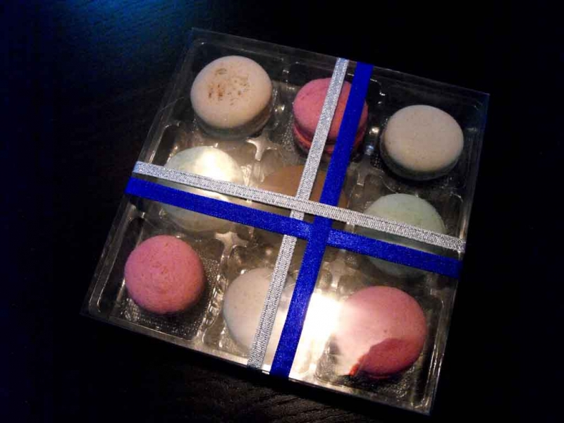chese-plastic-9-alveole-macarons