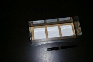 cutie-cu-suport-pentru-3-borcanele