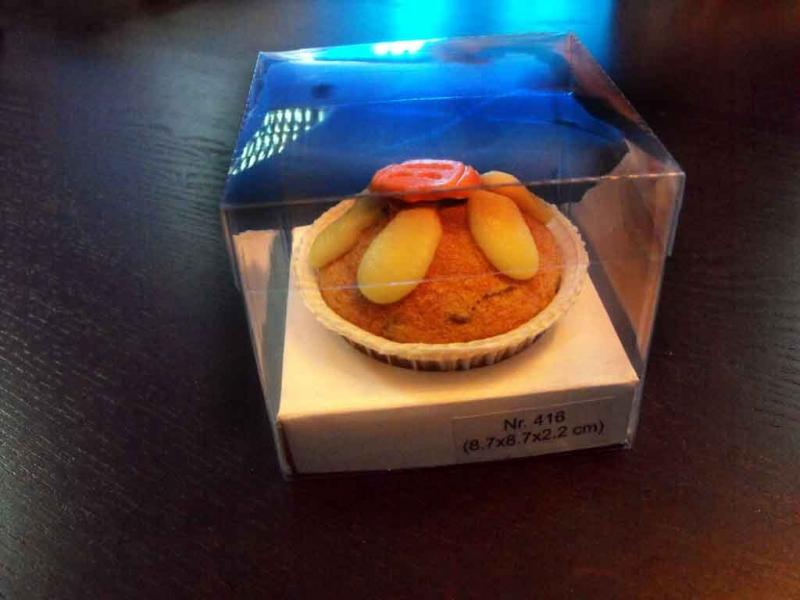 Cutii cu capac briosa cutii cu capac briosa Cutii cu capac briosa cutie plastic cupcakes briosa muffins 703 1
