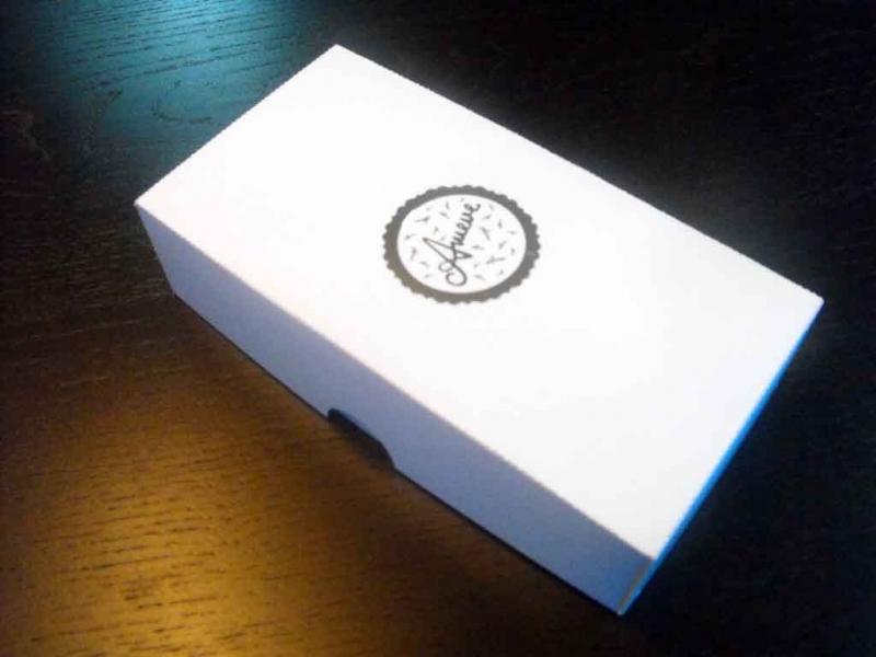 cutii-carton-colorat-biscuiti