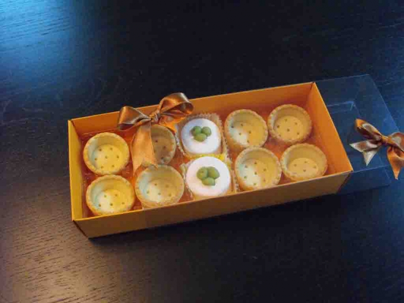 cutii cosulete tarte cutii cosulete tarte Cutii cosulete tarte cutii carton colorat pentru cosulete tarte 990 1