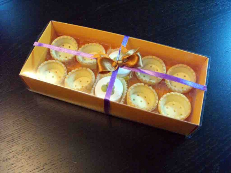 cutii-carton-colorat-pentru-cosulete-tarte-990-4