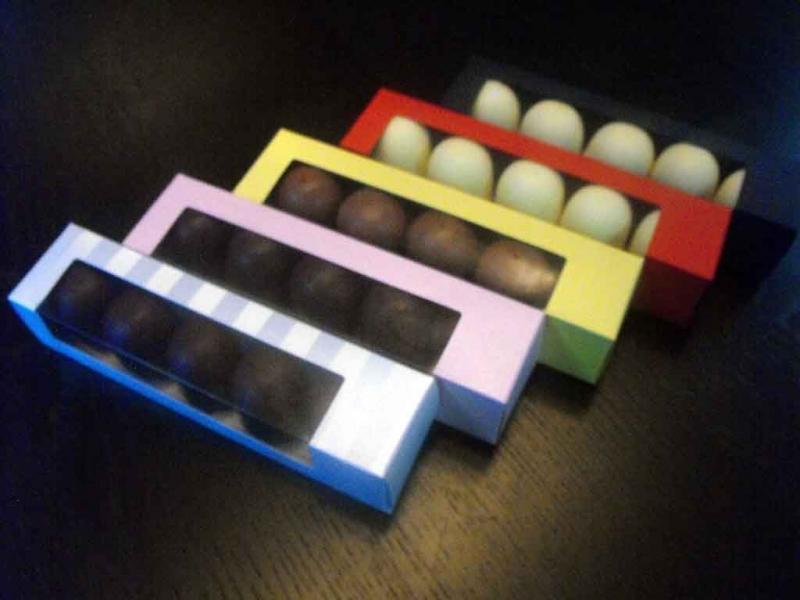 cutii fereastra marshmallow