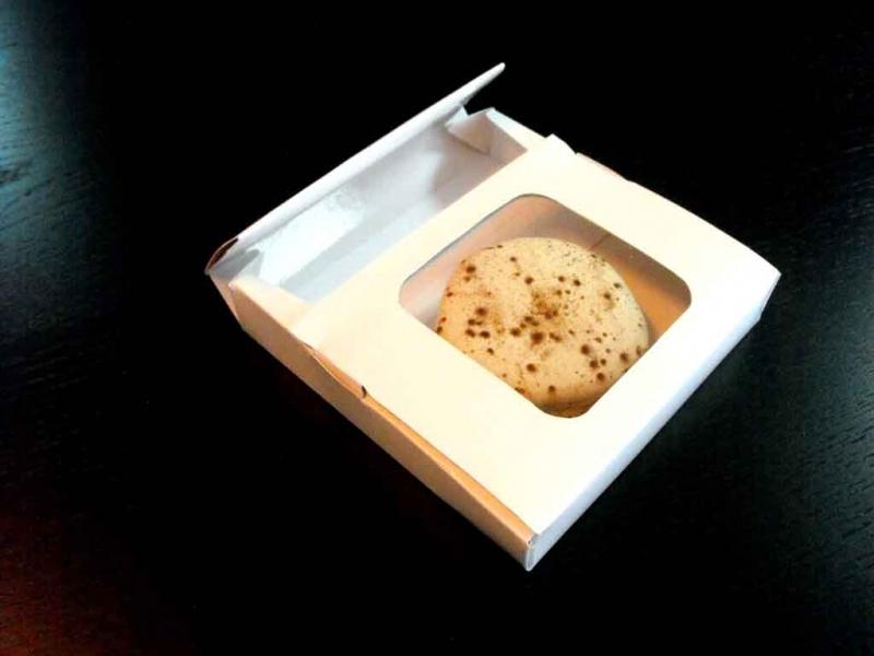 cutii carton cu fereastra macarons cutii carton cu fereastra macarons Cutii carton cu fereastra macarons cutii carton cu fereastra megamacarons 1206 1