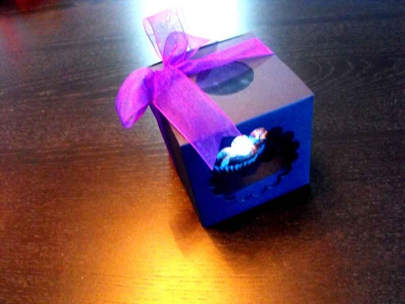 cutii carton briosa cutii carton briosa Cutii carton briosa cutii carton cu fereastra pentru briosa 892 1