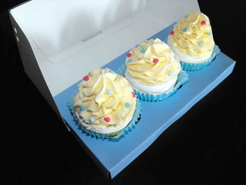 cutii-cartaCutii pentru cupcakeson-cu-insert-pentru-3-cupcakes-1596-5