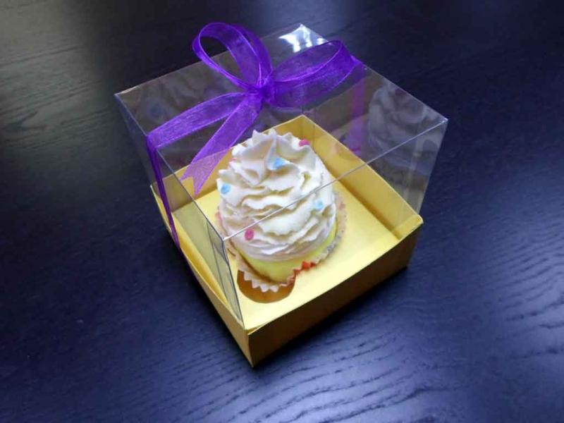 cutii-carton-pentraCutii pentru un cupcakesu-cupcakes-1456-1
