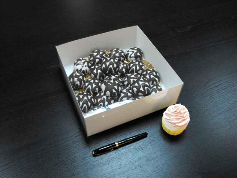cutii miniprajituri si prajituri cutii miniprajituri si prajituri Cutii miniprajituri si prajituri cutii cu capac pentru turta dulce 1533 1