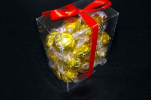 cutii plastic bomboane cutii plastic bomboane Cutii plastic bomboane cutii din plastic pentru bomboane praline 1552 2 300x200