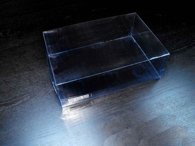 cutii transport torturi cutii transport torturi Cutii transport torturi cutii din plastic pentru torturi prajituri 1519 1
