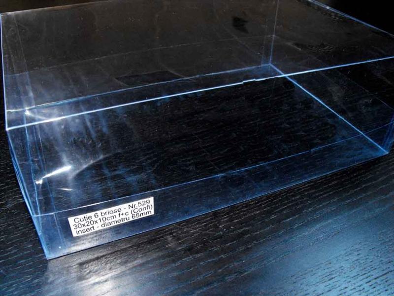 cutii-din-plastic-pentru-torturi-prajituri
