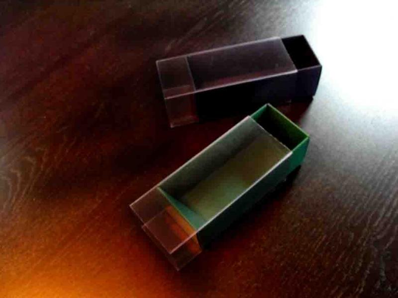 cutii-inscriaAmbalaje cofetariiptionate-pentru-macarons-1377idCatProd16-4