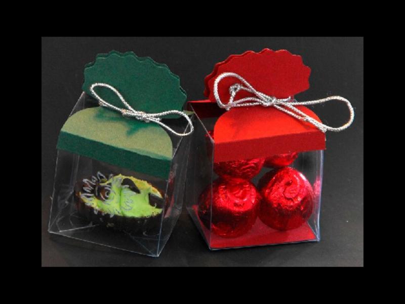 cutii bomboane ciocolata