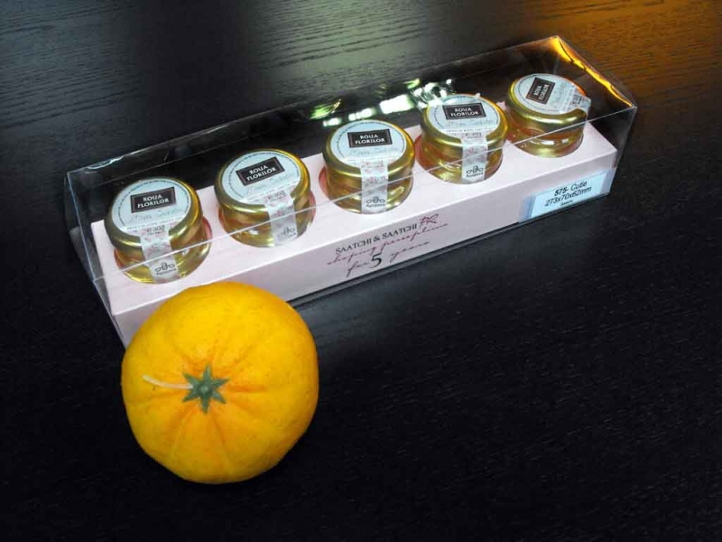 cutii plastic cutii plastic Cutii plastic cu insert borcanele miere cutii plastic cu insert pentru borcanele miere 1449 1 1