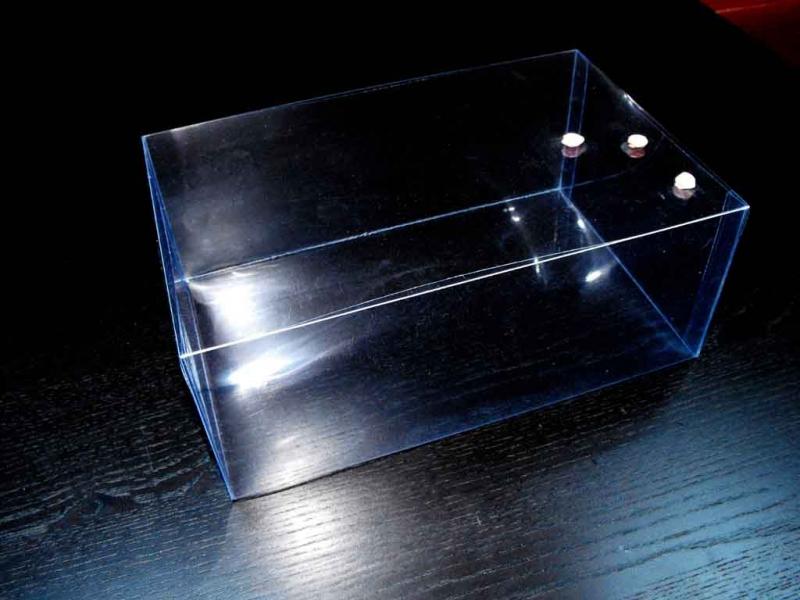 cutii-plastic-pentru-torturi-minitorturi-prajituri