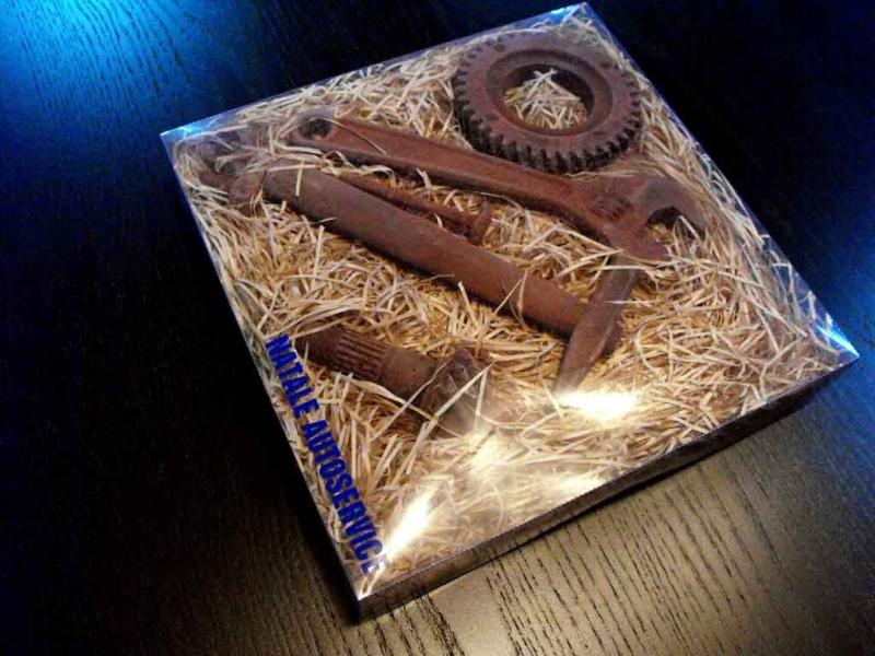 cutii figurine ciocolata cutii figurine ciocolata Cutii figurine ciocolata cutii plastic set cadou figurine ciocolata 943 2