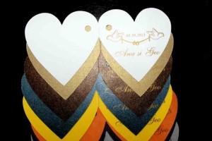 Etichete carticica in forma de inima etichete carticica forma inima Etichete carticica forma inima etichete inimioare marturii nunta 1353 2 300x200