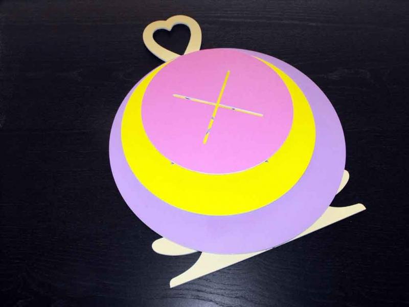 standuri-pentraStanduri pentru candy baru-prezentare-cupcakes-macarons-miniprajituri-1558-13
