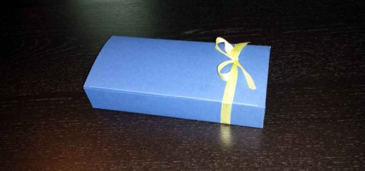 Cutii Carton Colorat cutii carton colorat Cutii carton colorat diverse Cutii Carton Colorat 520x245