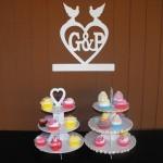 standuri cupcakes Standuri cupcakes, macarons, miniprajituri DSCF1002 150x150