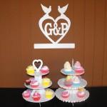 standuri cupcakes Standuri cupcakes, macarons, miniprajituri DSCF1003 150x150
