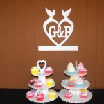 standuri cupcakes Standuri cupcakes, macarons, miniprajituri DSCF1004 150x150