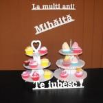 standuri cupcakes Standuri cupcakes, macarons, miniprajituri DSCF1005 150x150