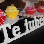 standuri cupcakes Standuri cupcakes, macarons, miniprajituri DSCF1008 150x150