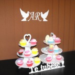 standuri cupcakes Standuri cupcakes, macarons, miniprajituri DSCF1009 150x150
