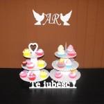 standuri cupcakes Standuri cupcakes, macarons, miniprajituri DSCF1010 150x150