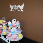 standuri cupcakes Standuri cupcakes, macarons, miniprajituri DSCF1013 150x150