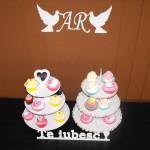 standuri cupcakes Standuri cupcakes, macarons, miniprajituri DSCF1015 150x150