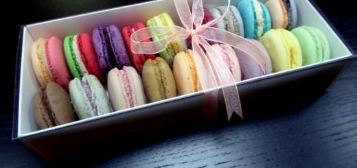 Cutii Pentru Macarons cutii pentru macarons Cutii pentru macarons cutii carton pentru 18 macarons 1446 1 520x245