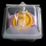 casolete pentru prajituri Casolete pentru prajituri caserola 1 prajitura 3 150x150