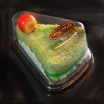 cutii tort personalizate cutii tort personalizate Cutii tort personalizate caserola tort 2 150x150