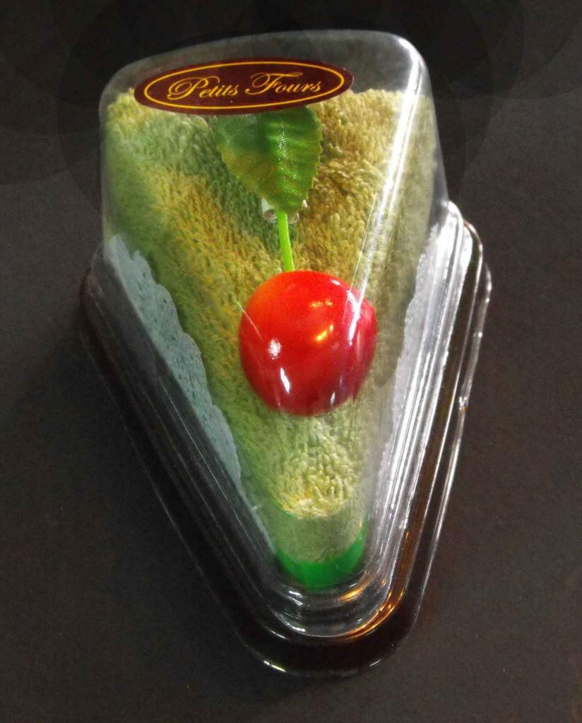 caserola tort 6