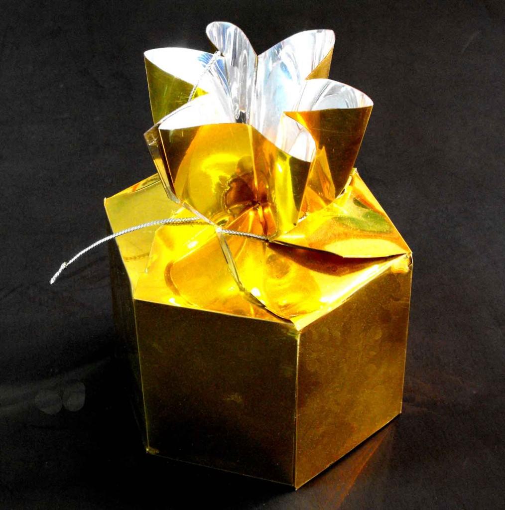 cutii carton bomboane