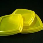 caserole plastic Caserole plastic model UNICA casoleta unica 88 2 150x150